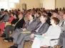 40 Jahre Hessenkolleg Wetzlar