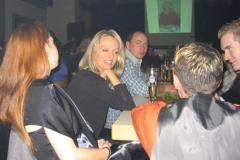 Abitur 2003