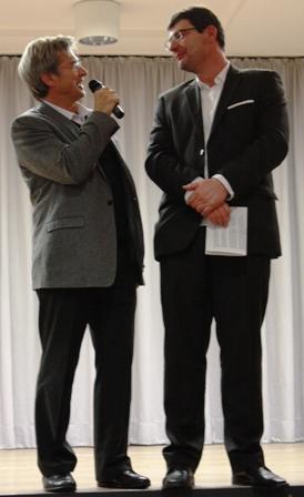 2010-abi-rede-foerderkreis