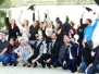 Abitur 2014 Lehrgang 44