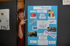 Comenius 2009