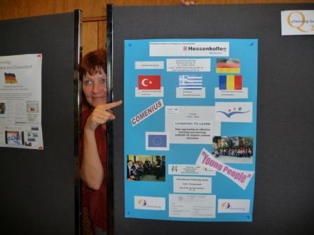 comenius-siegerehrung-3