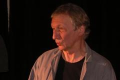 Goethe Matinee 2012