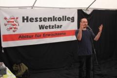 Hessentag 2012