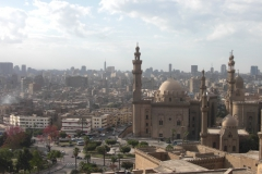 Hofmann Kairo 2011