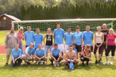 Illmenau-Sportfest 2012