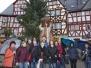 Kollegiumsausflug Limburg 2015