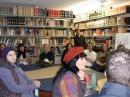 haabschiedbibliothek-037