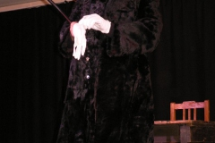 Theatermatinee 2014 Kraus