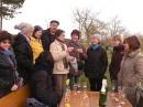 winterwanderung-2013-1