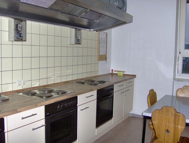 wohnheim-002