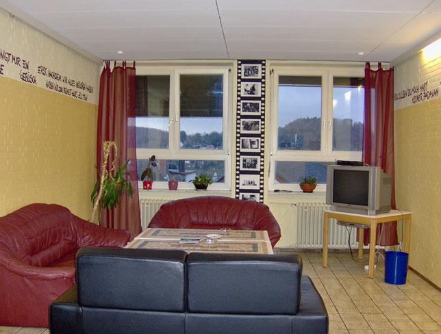 wohnheim-003