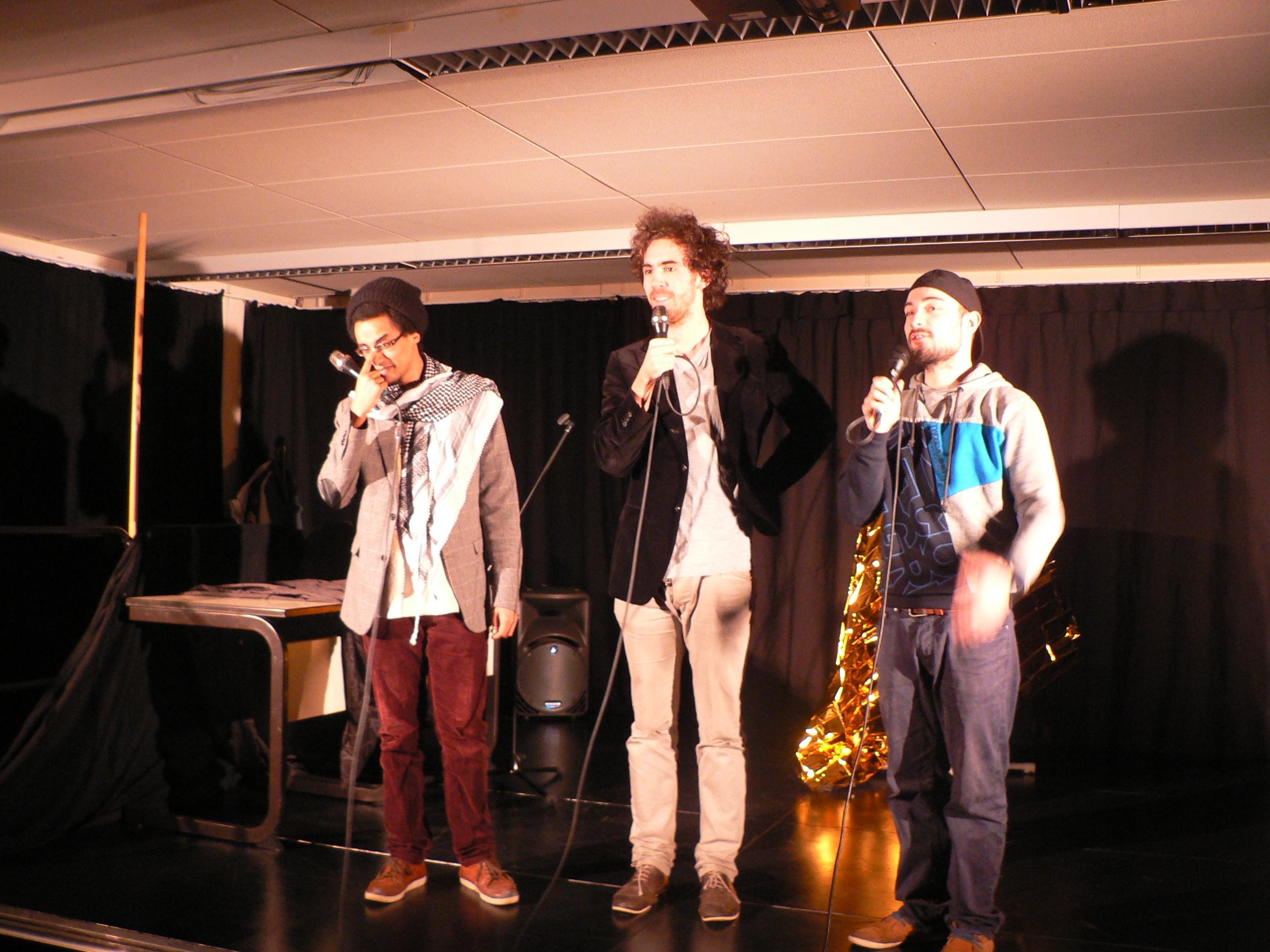 poetry slam 2014 1